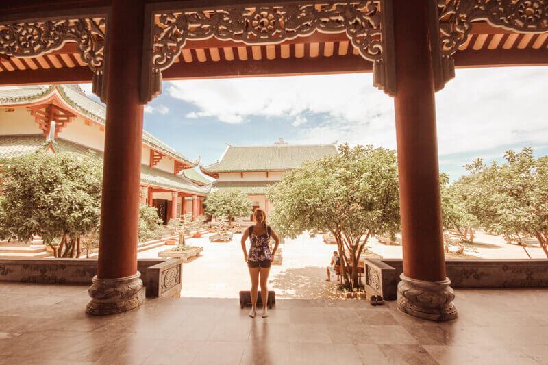 Vietnam Travel Guide