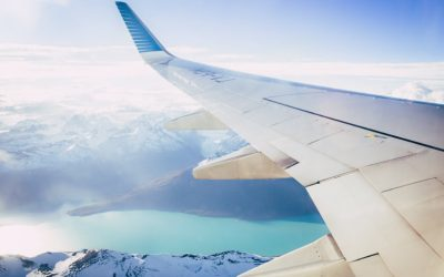 Ultimate Budget Travel Guide: How To Find Cheap Flights