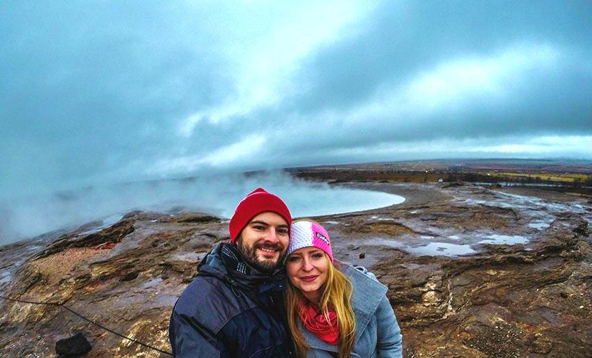 Iceland Travel Guide   Living to Roam