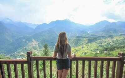 Your complete Vietnam travel guide – What you NEED to know before you go