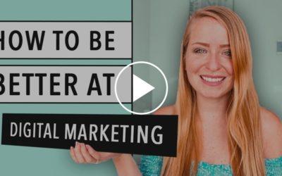 Digital Marketing 101: A Beginner's Guide