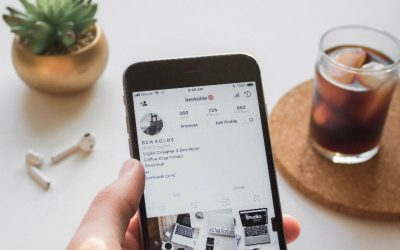 Instagram Shopping: How To Set Yourself Up For Success