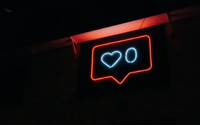 Social Media and Mental Health: Mastering Mindful Marketing
